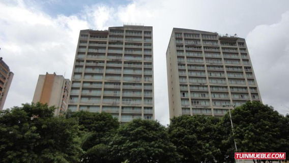Apartamentos En Venta Sta Eduvigis Fr 17-10727