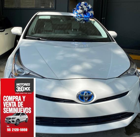 Toyota Prius Base 2017!!!!!!!!!!!!!!!!!!!!!!!!!