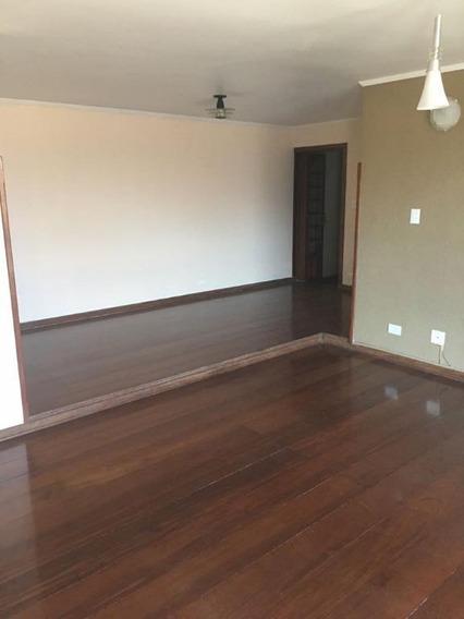 Apartamento Em Ponta Da Praia, Santos/sp De 210m² 3 Quartos À Venda Por R$ 1.060.000,00 - Ap220944