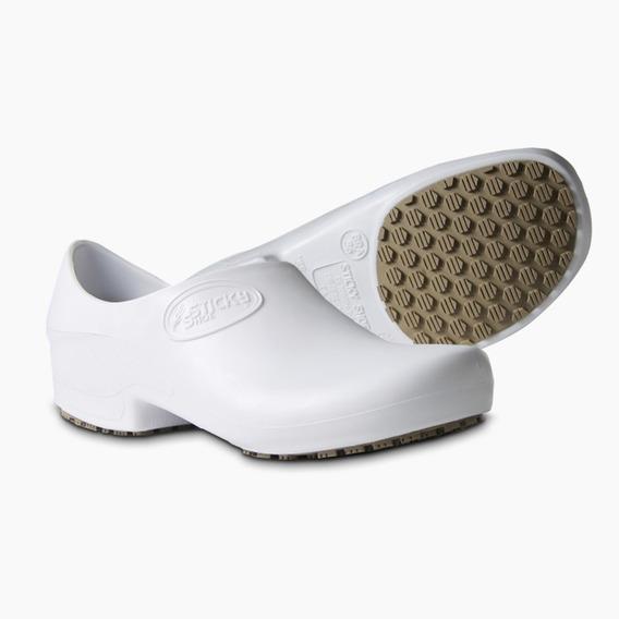 Sapato Antiderrapante Sticky