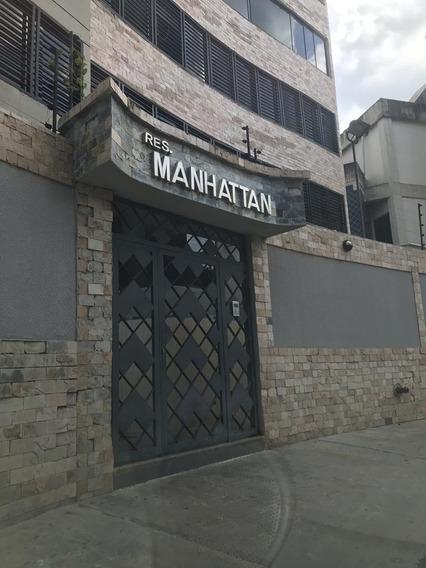 Venta Apartamento Residencias Manhattan 04243695837