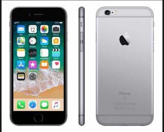 iPhone 6s Retirada De Peças. Com Icloud Desbloqueado