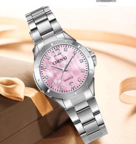 Relógio Feminino Importado Original