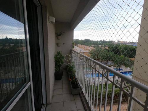 Imagem 1 de 30 de Apartamento Com 3 Dormitórios 1 Suíte , 75 M²  R$ 600.000 - Jardim São Caetano - São Caetano Do Sul - Ap12378