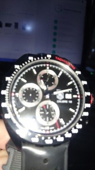 Relógio Tag Heuer Formula 1 Automático Calibre 16
