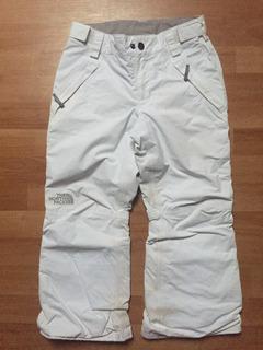 2f7c839cbebd Pantalon Cargo North Face Original en Mercado Libre Chile