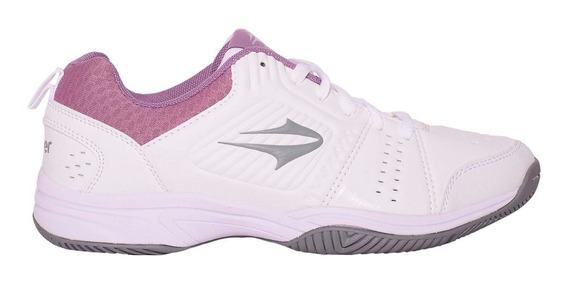 Zapatillas Topper Rally-25342- Open Sports