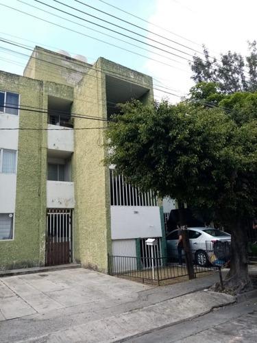 Depa Isla Deseada Por Isla Raza Y Cruz Del Sur, Guadalajara