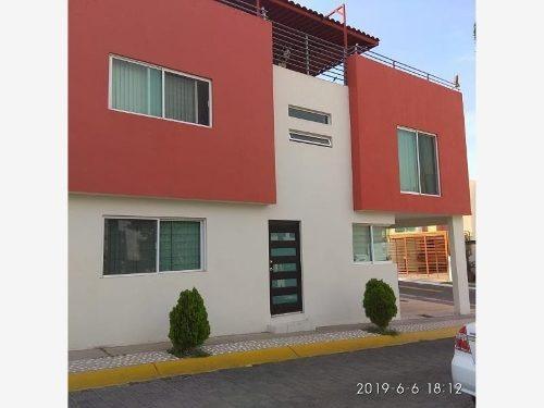 Casa En Venta En Fracc Panoramica Cerro Del Tesoro