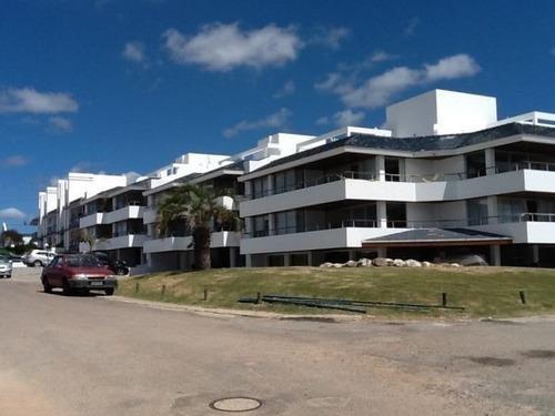 Apartamentos En Venta  - Prop. Id: 1072