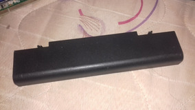 Bateria Notebook Sansung Rv415/411