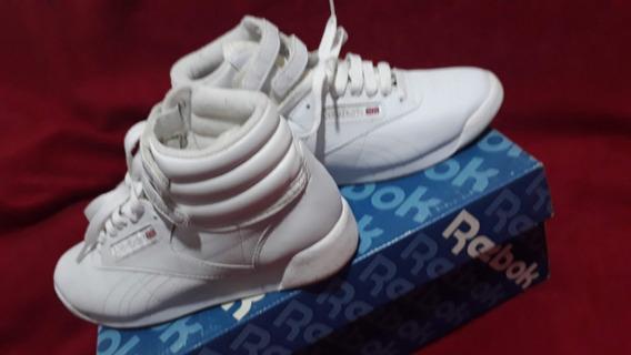 Zapatillas Originales Reebok