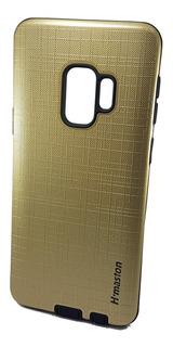 Capa Anti Impacto Samsung Galaxy S9 G960