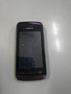 Nokia 305 Usado