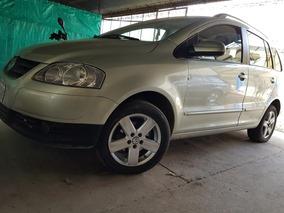 Volkswagen Suran 1.9 Sdi