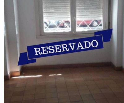 Ph Alquiler Villa Del Parque