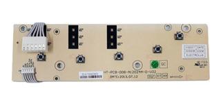 Plaqueta Placa Interfase Gafa 6500 Sin Display
