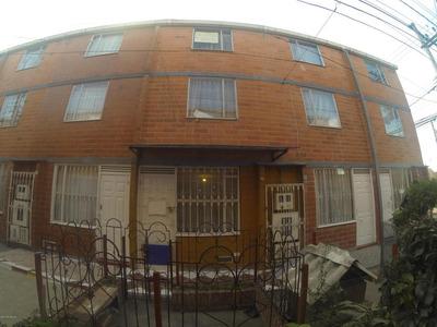 Casa En Venta San Diego Mls18-433dt