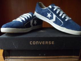 Tênis Converse Ox Skate