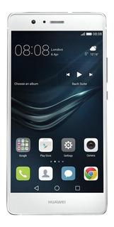 Huawei P9 lite Dual SIM 16 GB Blanco 2 GB RAM