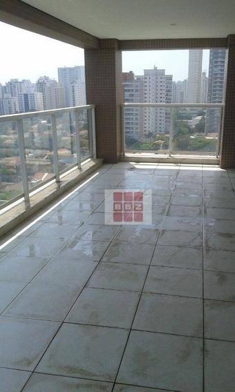 Apartamento - Ref: Ap0105_bbze
