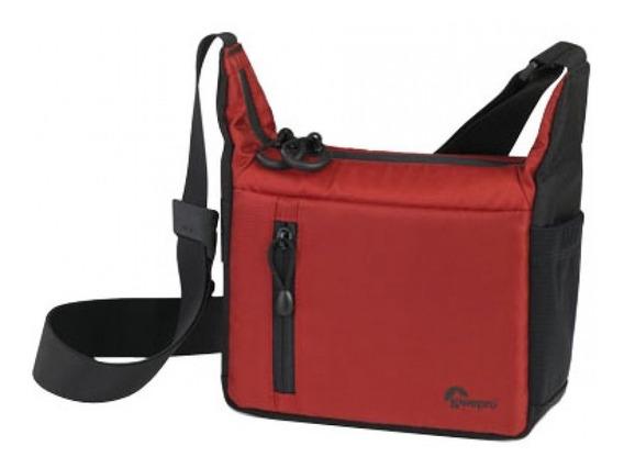 Bolsa Para Câmera Acessórios Streamline 100 Lowepro Lp36361