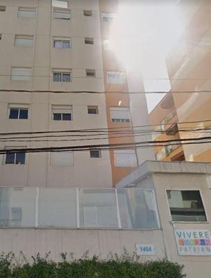 Apartamento Em Boa Vista, São Caetano Do Sul/sp De 107m² 4 Quartos À Venda Por R$ 540.000,00 - Ap169775