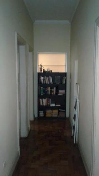 Apartamento Centro Sao Paulo Sp Brasil - 1742