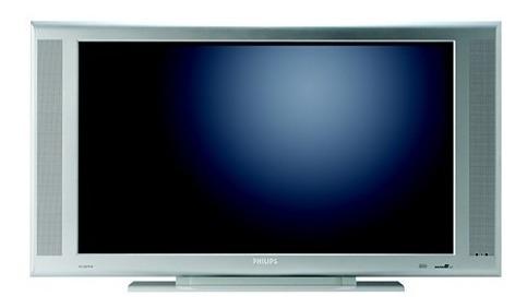Tv Lcd Philips 30pf9946 - Peças