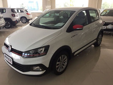Volkswagen Fox Pepper 1.6 Msi (flex)