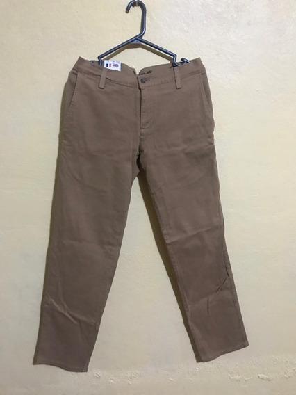 Pantalones Marca Lee Originales, Nuevos Para Caballero