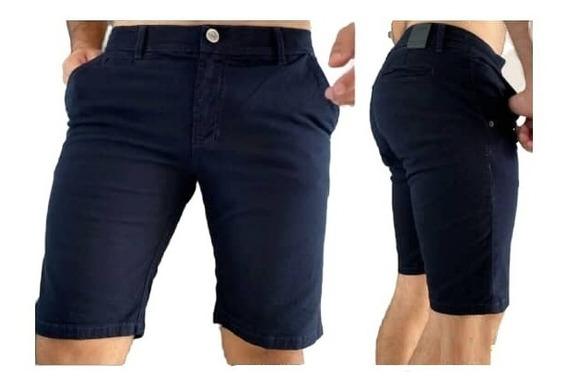 Bermudas Caballeros Jeans Mercadolibre Com Ve