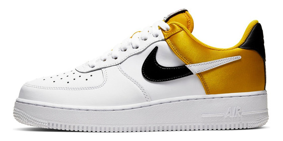 Zapatillas Nike Air Force 1 Nba 5748