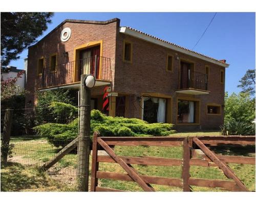 Casa En Punta Del Este, Pinares | Faro Grupo Inmobiliaria Ref:37178-ref:37178