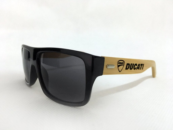 Óculos De Sol Ducati