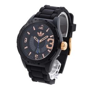 Relógio adidas Masculino Newburgh - Adh3082/8pn