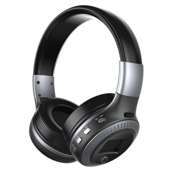 B19 Fones De Ouvido Bluetooth Fones De Ouvido Fone De Ouvido