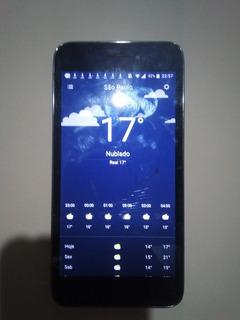 Smartphone Tp-link Neffos Y5