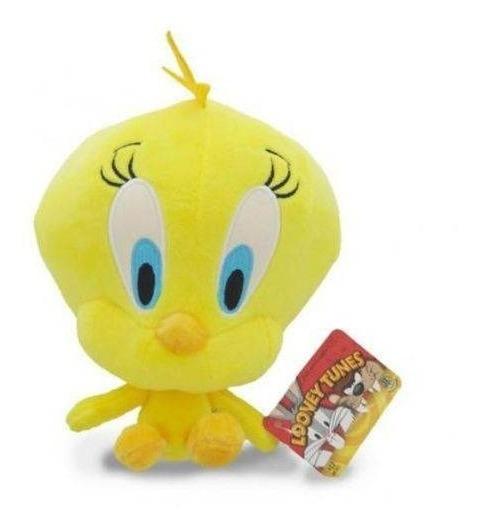Pelucia Piu-piu - Looney Tunes Dtc