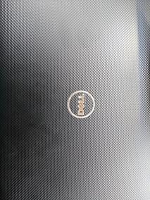 Notebook Dell I5 4° Geração - Windows 10