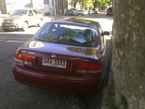 Mazda 626 Año 1997