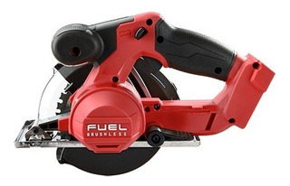 Sierra Circular Corte De Metal M18 Fuel Milwaukee