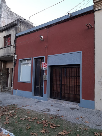 Se Vende Casa En Melo Muy Linda Centrica Se Reciben Ofertas