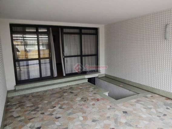 Imóvel Em Piracicaba, Casa A Venda Corredor Comercial, Centro - Ca0192