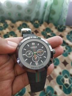 Reloj Gucci Nuevo