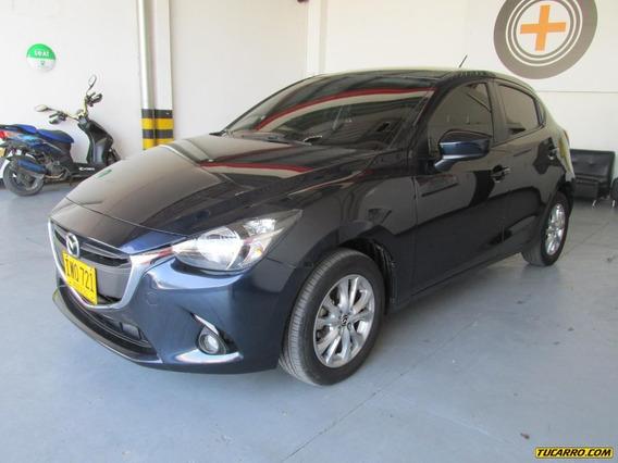 Mazda Mazda 2 Touring 1.5