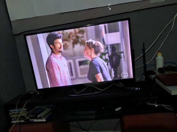 Tv Lg Smart Full Hd ,3d La6200