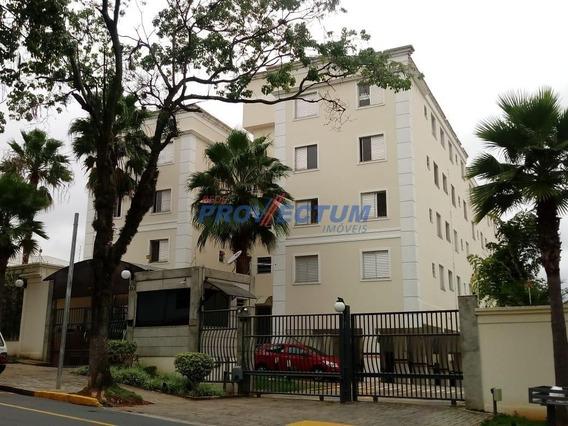 Apartamento À Venda Em Vila Industrial - Ap280905