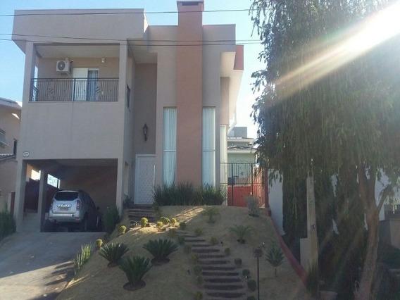 Casa - Ca02006 - 32805106