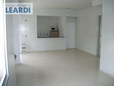 Apartamento Butantã - São Paulo - Ref: 343545